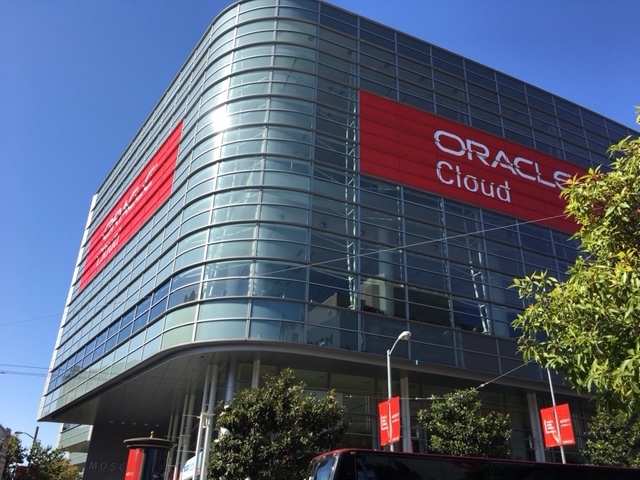 Oracle Exadata x7 + Oracle Database 18c = New Engines for Oracle